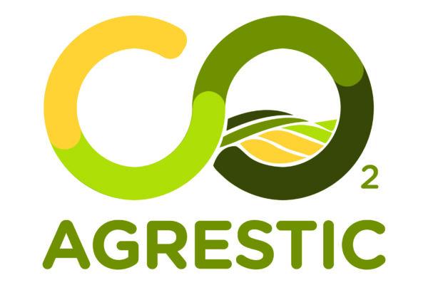 logo-life-agrestic