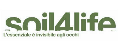 logo-soil4life